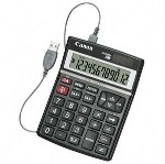 "<font color=""ff0000"">*Free Gift*</font> Canon DK-100i Numeric Keyboard Calculator with USB  Interface. A $34.99 Value. One per order."