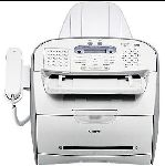 "Canon L170 Multi-Function Plain Paper Fax and printer. <font color=""#FF0000"">*NEW*</font>"