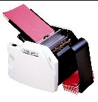 "Martin Yale 1501x Tabletop Automatic Paper Folding Machine. <font color=""#FF0000"">*NEW*</font>"