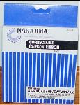 Nakajima XC001 OEM Black Correctable Film Ribbon