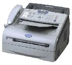 "Brother MFC 7220 Multifunction Fax, Printer, Digital Copier & Scanner. <font color=""#FF0000"">*NEW*</font>"