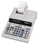 Victor 1560-5 Technology Heavy Duty Print/Display Calculator.