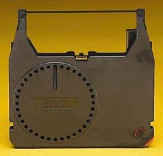 IBM WheelWriter Typewriter Correctable Ribbon. #1380999 (Box of 6 )