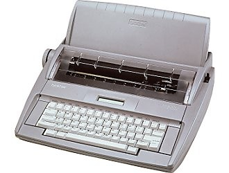 "Brother SX 4000 Correction Typewriter with LCD Display & SpellCheck Dictionary. <font color=""#FF0000"">*BRAND NEW*</font>"