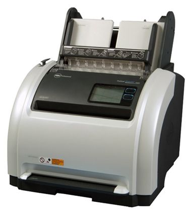 "GBC ProClick P3000 Binding Machine with Punch. <font color=""#FF0000"">*NEW*</font>"