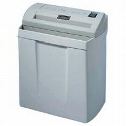 "HSM-70SC Strip Cut Shredder with 6 Sheet Capacity & 8.75"" Throat. <font color=""#FF0000"">*NEW*</font>"