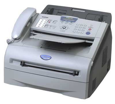 brother mfc 7220 ocr software