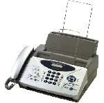 "Brother IntelliFax 775 Home Office Fax, Phone and Copier. <font color=""#FF0000"">*NEW*</font>"