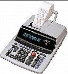 "Sharp 2652H, 12 Digit Print Display Calculator. <font color=""#FF0000"">*NEW*</font>"