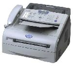 Brother MFC 7220 Multifunction Fax, Printer, Digital Copier & Scanner.