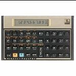 "HP 12C Financial Programable Calculator. <font color=""#FF0000"">*NEW*</font>"