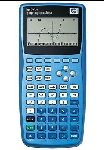 "HP 39G  Graphing Calculator. <font color=""#FF0000"">*NEW*</font>"