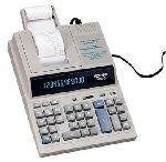 "Victor 1430-3 the 10-Digit Professional Printing Calculator.<font color=""#FF0000"">*NEW*</font>"